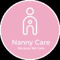 Nanny Care ID