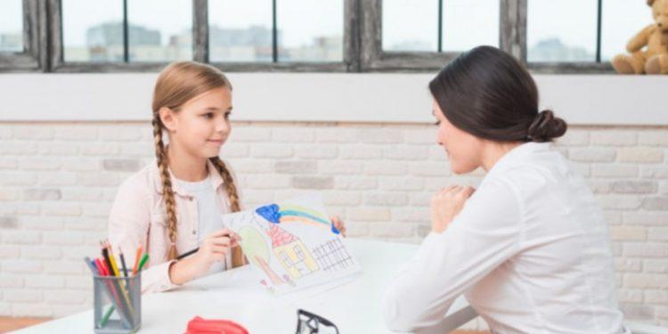 tes minat bakat bisa membantu tumbuh kembang anak